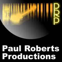 Paul Roberts Productions